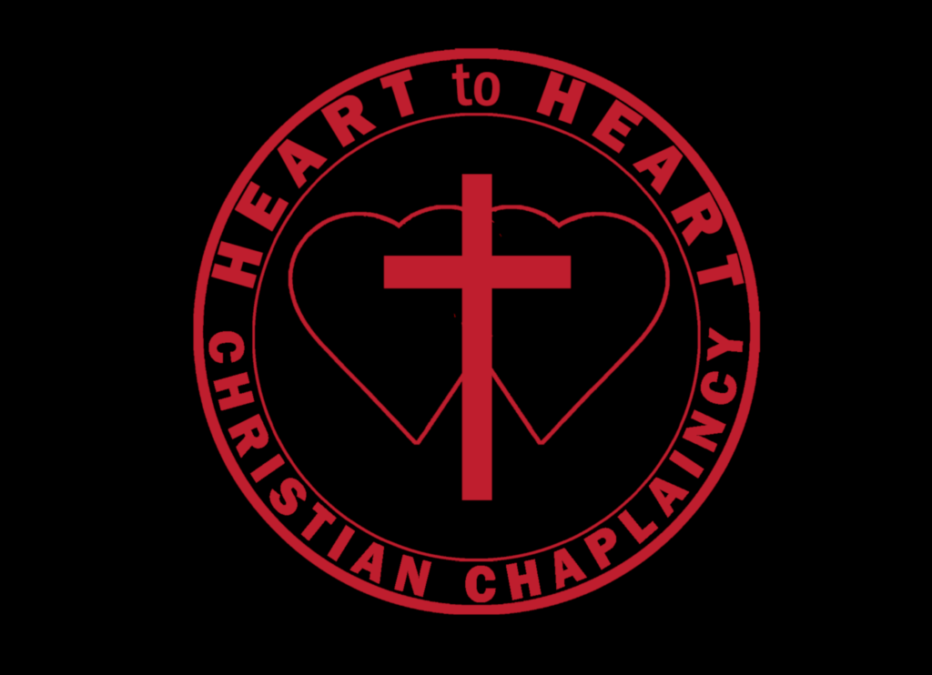Heart to Heart Christian Chaplaincy